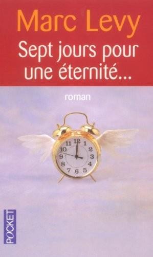 """<a href=""""/node/186596"""">Sept jours pour une éternité</a>"""