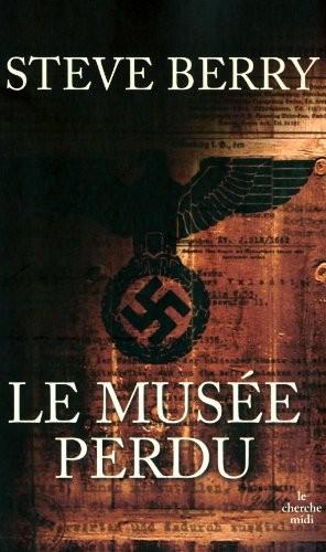"""<a href=""""/node/23921"""">Musée perdu</a>"""