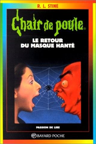 """<a href=""""/node/19208"""">Le retour du masque hanté</a>"""