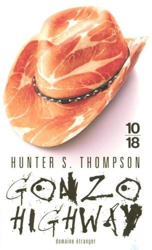 Gonzo Highway
