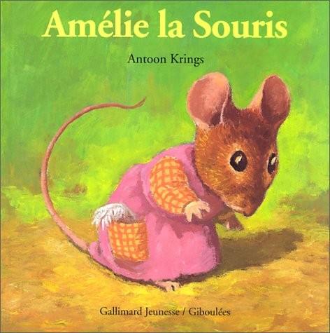 """<a href=""""/node/182072"""">Amélie la souris</a>"""