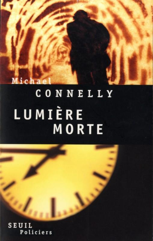 """<a href=""""/node/8829"""">Lumière morte</a>"""
