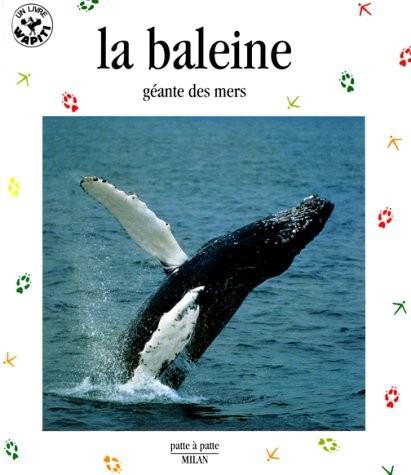 """<a href=""""/node/183632"""">La baleine</a>"""