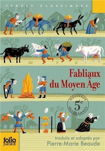 "<a href=""/node/46751"">Fabliaux du Moyen âge</a>"