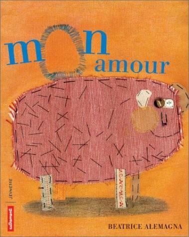 """<a href=""""/node/23918"""">Mon amour</a>"""