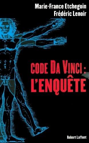 """Code da Vinci"", l'enquête"
