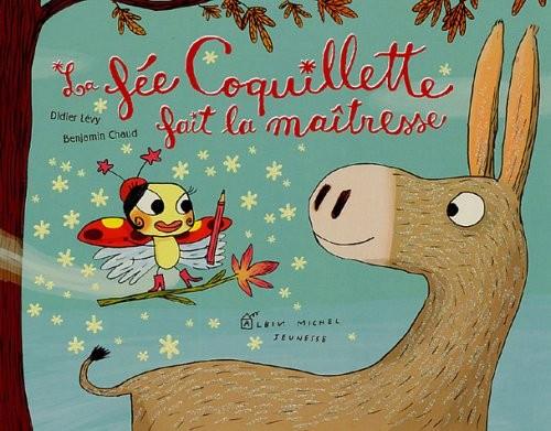 """<a href=""""/node/187745"""">La fée Coquillette fait la maîtresse</a>"""