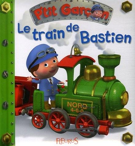 """<a href=""""/node/186706"""">Le train de Bastien</a>"""