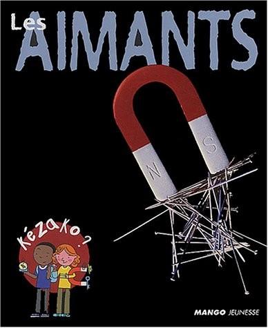 """<a href=""""/node/18770"""">Les aimants</a>"""