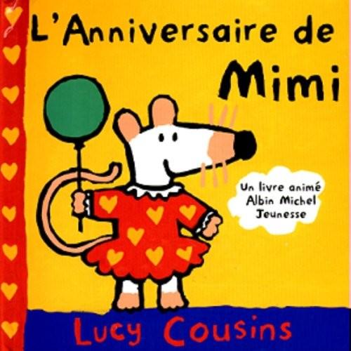 """<a href=""""/node/18838"""">L'anniversaire de Mimi</a>"""