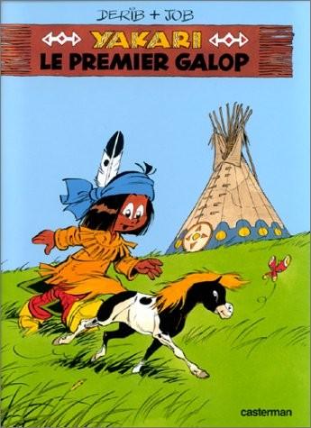 """<a href=""""/node/29491"""">Le Premier galop</a>"""
