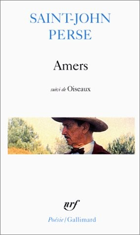 Amers