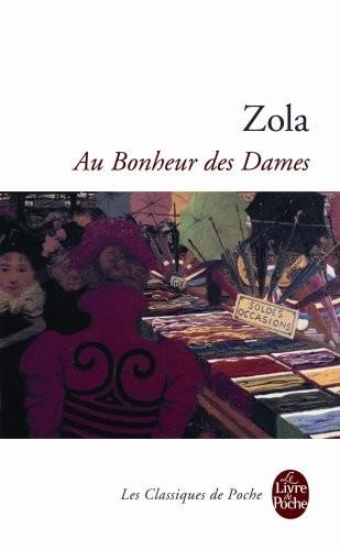 """<a href=""""/node/29491"""">Au bonheur des dames</a>"""