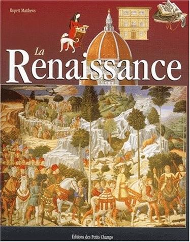 """<a href=""""/node/13882"""">La Renaissance</a>"""