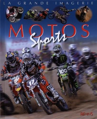 "<a href=""/node/2107"">Sports motos</a>"