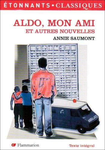 """<a href=""""/node/46019"""">Aldo, mon ami</a>"""