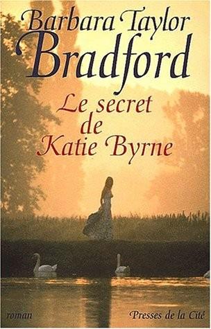 Le secret de Katie Byrne