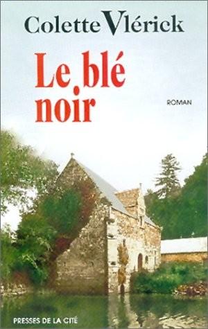"""<a href=""""/node/183405"""">Le blé noir</a>"""