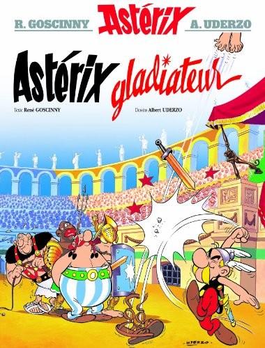 "<a href=""/node/33452"">Asterix gladiateur</a>"