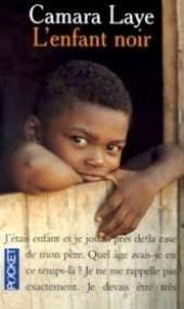 L'Enfant noir