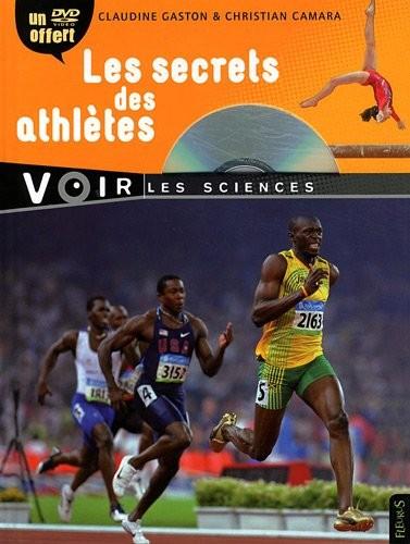 secrets des athlètes (Les)