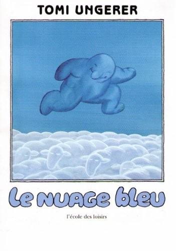 """<a href=""""/node/24080"""">Le nuage bleu</a>"""