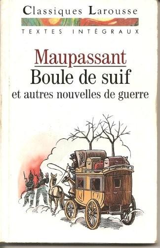 """<a href=""""/node/45630"""">Boule de Suif</a>"""