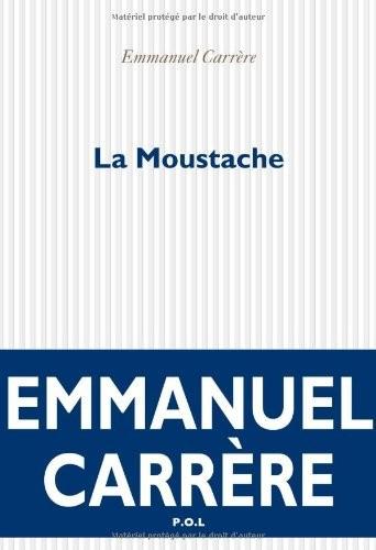 """<a href=""""/node/18325"""">La moustache</a>"""