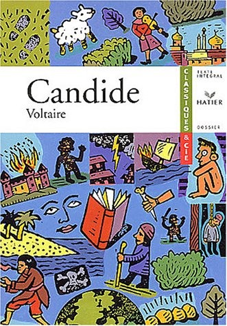 "<a href=""/node/12335"">Candide ou L'optimisme</a>"