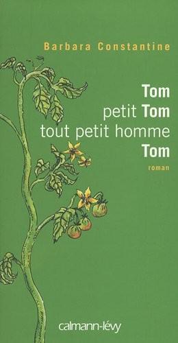 Tom, petit Tom, tout petit homme, Tom
