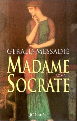 Madame Socrate