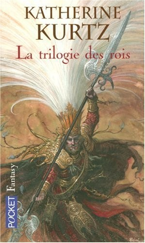 """<a href=""""/node/19708"""">La trilogie des rois</a>"""