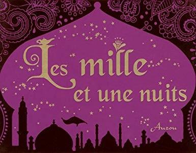"""<a href=""""/node/151384"""">Histoire d'Amine / Les babouches d'Abou Kassem / Les trois princes amoureux</a>"""