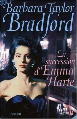 La succession d'Emma Harte