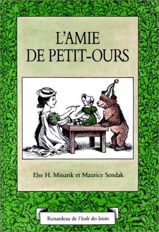 """<a href=""""/node/374"""">L'amie de petit-ours</a>"""