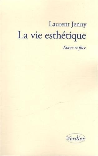 """<a href=""""/node/12876"""">La vie esthétique</a>"""