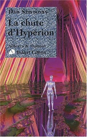 """<a href=""""/node/44324"""">La chute d'Hyperion</a>"""