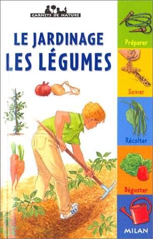 jardinage (Le)