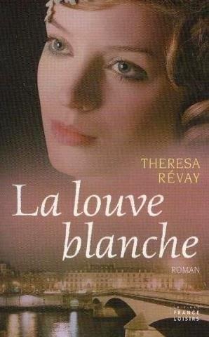 "<a href=""/node/7175"">La Louve blanche</a>"