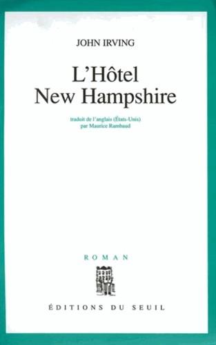 """<a href=""""/node/21036"""">L'hôtel New Hampshire</a>"""