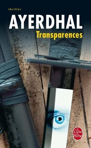 """<a href=""""/node/29065"""">Transparences</a>"""