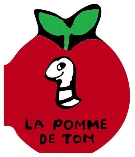 """<a href=""""/node/23777"""">La pomme de Tom</a>"""
