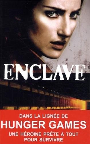 Enclave n° 1