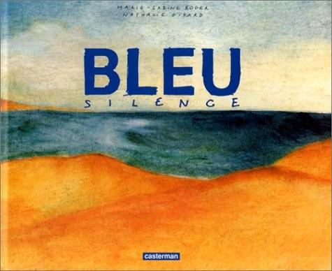 "<a href=""/node/3849"">Bleu silence</a>"