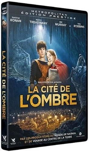 "Afficher ""Yvonne de Gaulle"""