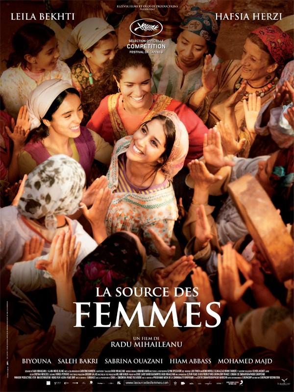 Source des femmes (La)