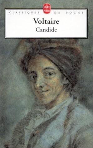 """<a href=""""/node/20285"""">Candide</a>"""