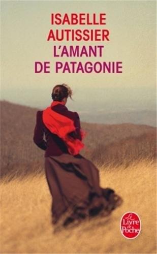 """<a href=""""/node/185100"""">L'amant de Patagonie</a>"""