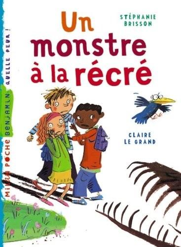 """<a href=""""/node/19798"""">Un monstre à la récré</a>"""