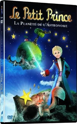 petit prince (Le) n° 5 petit Prince (Le)